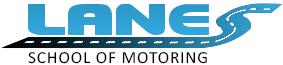 Lanes Schol of Motoring